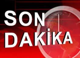 Antalya'da dün gece her yer Beşiktaş'tı…