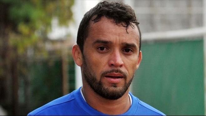 Antalyaspor'a Brezilyalı stoper