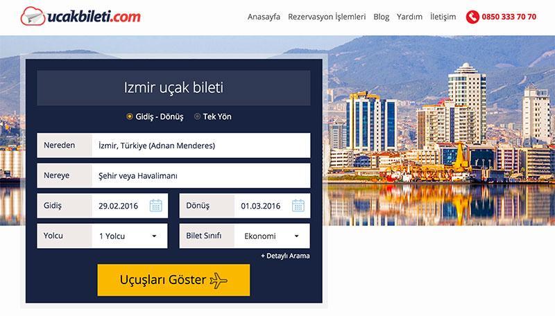 İzmir tatilinin gözde durakları Bergama, Seferihisar ve Özdere