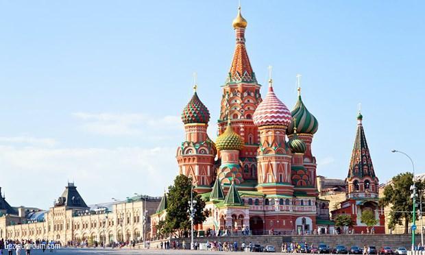 İstihdamda Rusya korkusu
