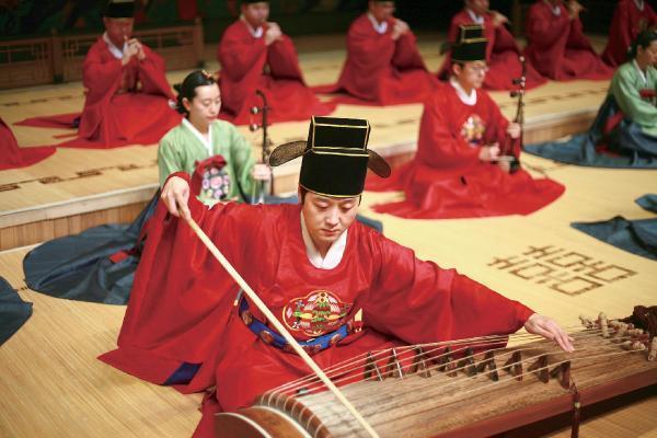 Expo 2016'da Güney Kore Milli Günü kutlanacak