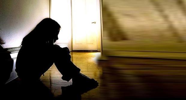 Antalya'da, çocuk istismarı ile ilgili şikayet düştü