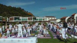 kemer-uluslararasi-yoga-festivali-antalya-da-8455088_x_300