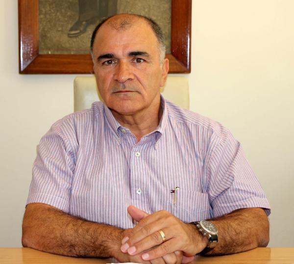 Osman Ayık: Demokrasinin kazanması turizme de olumlu yansıyacak