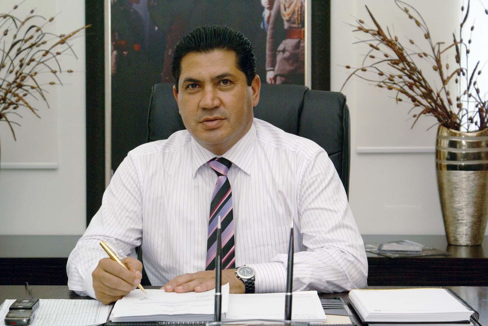 Başkan Mustafa Gül, yaşanan darbe olayların ardından bir açıklama yaptı.