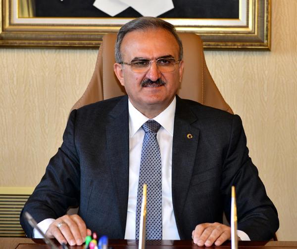 Vali Karaloğlu'ndan Antalyalılara yardım çağrısı