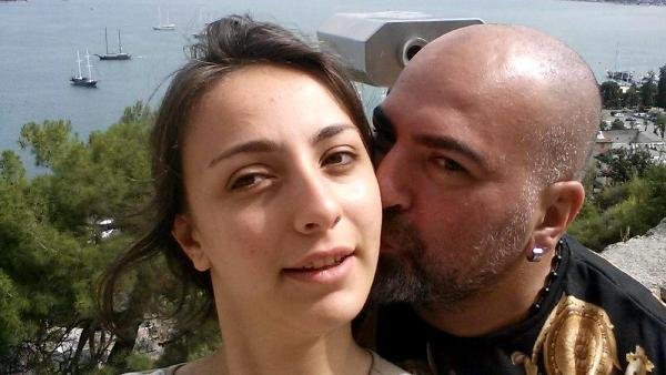 Deniz Aktaş'ın katiline ağırlaştırılmış müebbet istendi