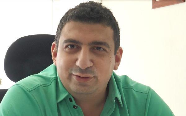 Antalyaspor Başkanı Öztürk: Beşiktaş'ın Eto'o ile ilgili girişimini kabul etmeyi düşünmüyoruz