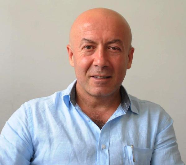Prof. Dr. Canpolat: Gözaltına alınmadım