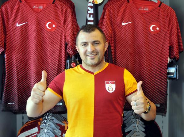 Darbe mağdurlarını Süper Kupa finaline götürüyor