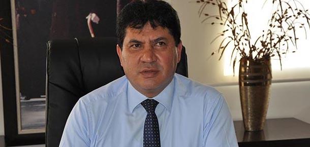 Kemer Belediye Başkanı Gül: Ev teklifini kabul edip etmemek onların seçimi
