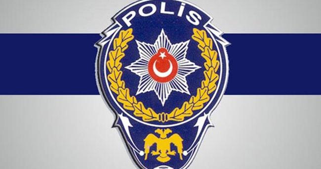 Kemer Emniyet Müdürlüğü 15 Temmuz sonrası FETÖ/PDY terör örgütünü kullanarak dolandırıcılık yapanlar ile ilgili vatandaşları uyardı.