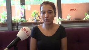 Kemer'de 15 Gündür Kayıp Kardeşini Arıyor