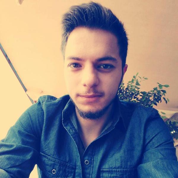 Manavgat'ta kayıp genç 2.5 ay sonra Kemer de  ortaya çıktı