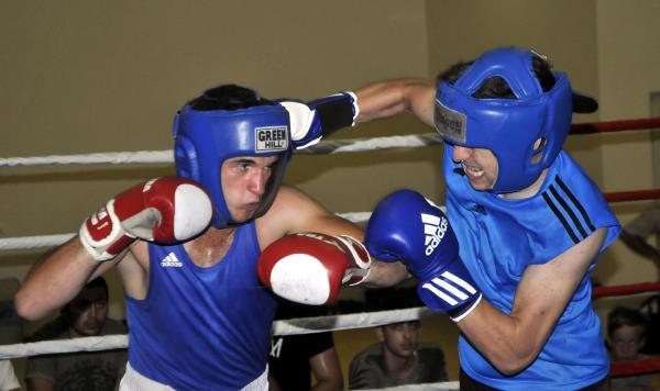 Muhammed Ali'den sonra boksa ilgi arttı