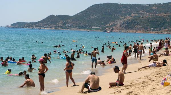 Alanya'da turizmdeki istihdam kaybı yüzde 30