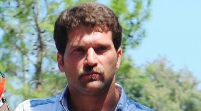 İranlı turist Ukraynalı çocuğa cinsel istismardan tutuklandı