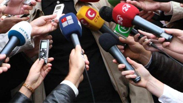 Türkiye-Rusya Medya Forumu