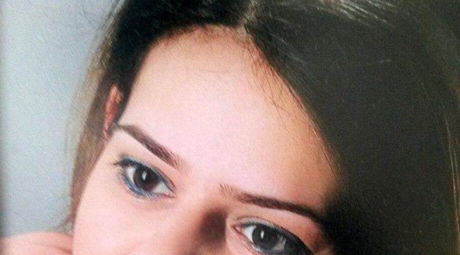 Batan Teknede Ölen Kadının Cenazesi Kütahya'ya Gönderildi