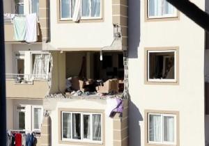 O IŞİD'li Antalya'da keşif yapmış