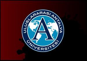 Antalya'da 21 tutuklama