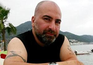 Deniz Aktaş'ın katiline müebbet hapis