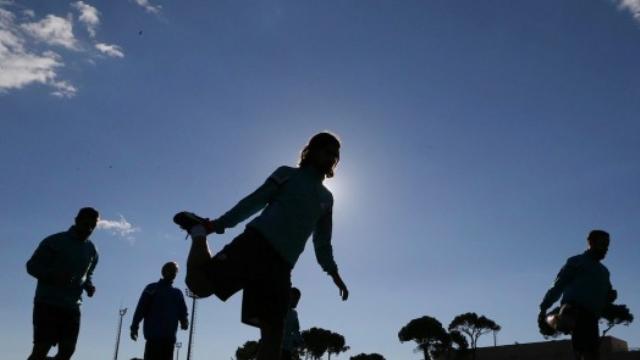 Spor Turizminde de Tehlike Çanları