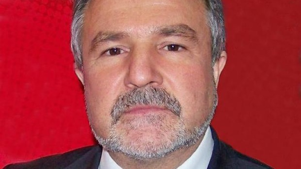 AKEV Üniversitesi'ne rektör atandı