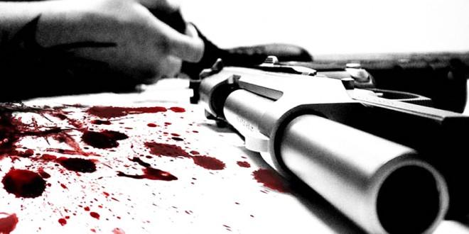 Cinayet sanığı sevgililere ömür boyu hapis
