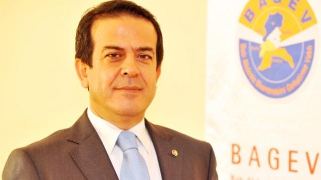Atb Başkanı Çandır, Enflasyon Rakamlarını Değerlendirdi