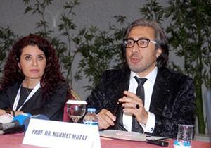 Prof.Dr. Mehmet Mutaf: Kefen parası yerine estetik parası biriktiriliyor