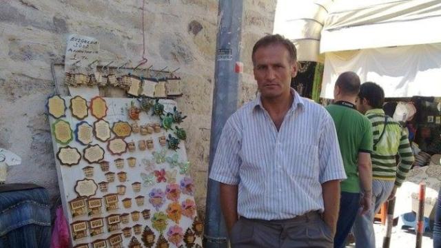 Antalya'da Biri Kadın 2 Kişi Evde Başından Vurulmuş Halde Bulundu