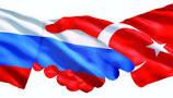 """Moskova'dan sağduyu sesi: """"Karlov'un anısı için Türkiye-Rusya ilişkilerini ilerletmeliyiz"""""""