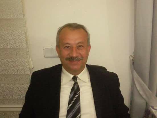 Kemerin kidemli hocası Turhan Anaturk dun gece geçirdiği Kalp krizi sonucu Antalya Lara Anadolu hastanesine kaldırılmış olup yoğun bakımda tedavi görmektedir.