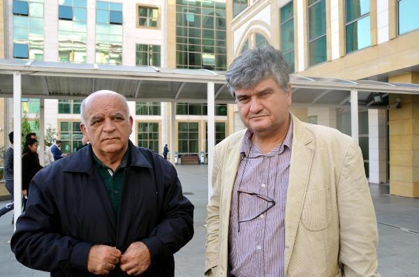 Savcı, 22 sanık polisin beraatını talep etti