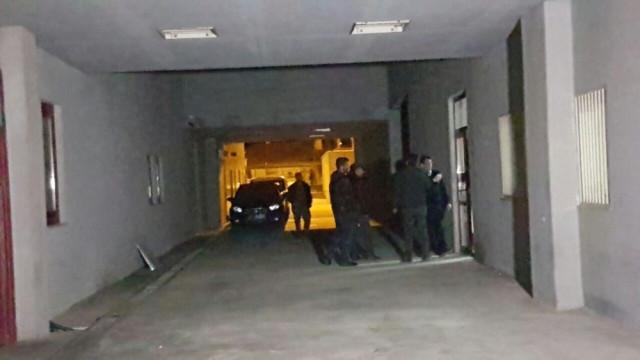 Antalya'daki Murat Ünal Cinayeti ile İlgili 7 Tutuklama