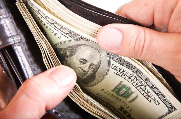 Turist Getiren Seyahat Acentelerine 6 Bin Dolar Destek
