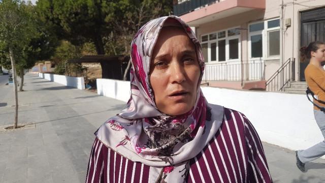 Türkiye'nin İlk Yüz Nakillisi Uğur Acar 4'üncü Kez Hakim Karşısında