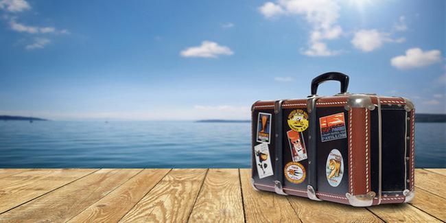 Turizm haberleri: Türkiye'de tatil pazarı canlanmaya başladı