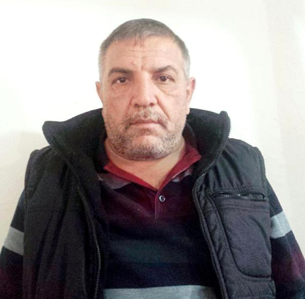 Antalya'da Silahlı Kavga: 1 Ölü, 1 Yaralı