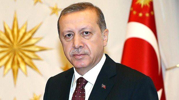 Cumhurbaşkanı Erdoğan Antalya'da 781 Milyon TL Tutarında 20 Eserin Açılışını Yapacak