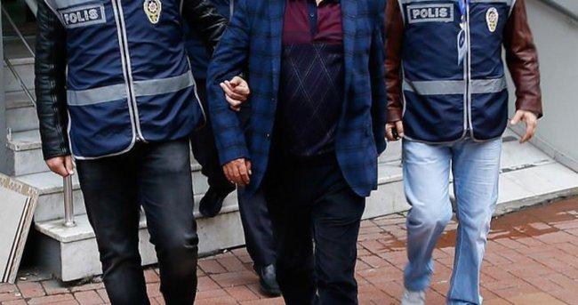 Kemerde FETÖ soruşturması kapsamında 29'u tutuklu 54 şüpheli hakkında dava açıldı.
