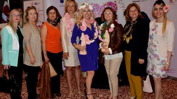 Kadınlar turizm festivaline hazırlanıyor