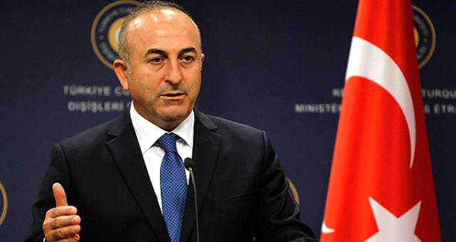 Rusların Türkiye'de Vizesiz Kalma Süresi 90 Güne Çıkarılıyor