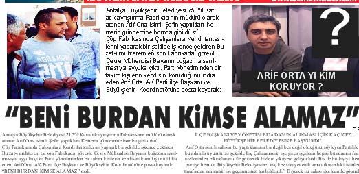 """REST ÇEKENE BAK SEN """"BENİ KİMSE ALDIRAMAZ"""""""
