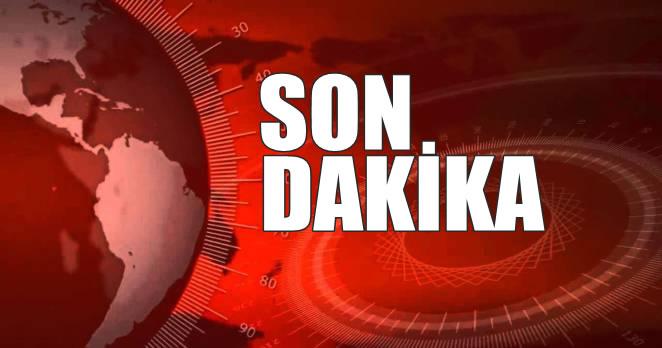 Antalya'da 1'i Cumhuriyet Başsavcısı 6 Hakim ve Savcı Fetö'den İhraç Edildi
