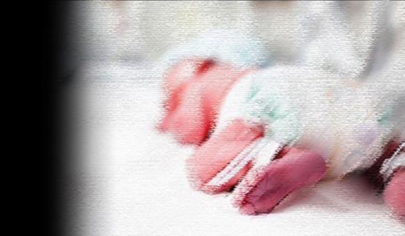 Turistin 6 aylık bebeği beşikten düşüp öldü