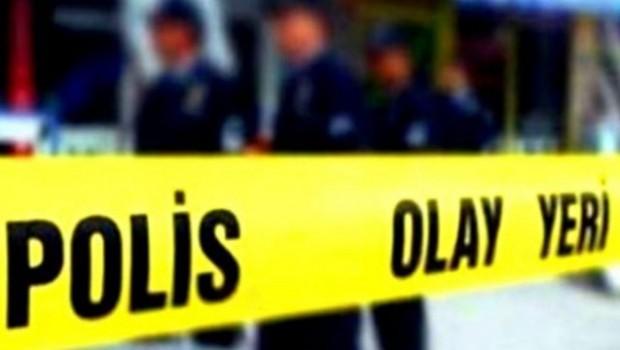 Bulgar turist otel odasında ölü bulundu