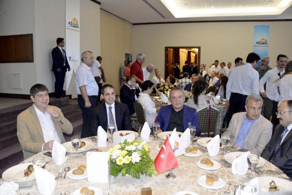 Boğaçay'da mülkiyet satışı Bakanlar Kurulu'nda onaylandı