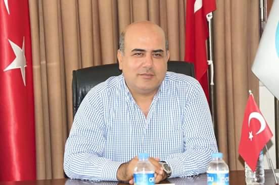 """Minta hızlı  başladı """"FESTİVAL BELEDİYECİLİĞİ"""""""